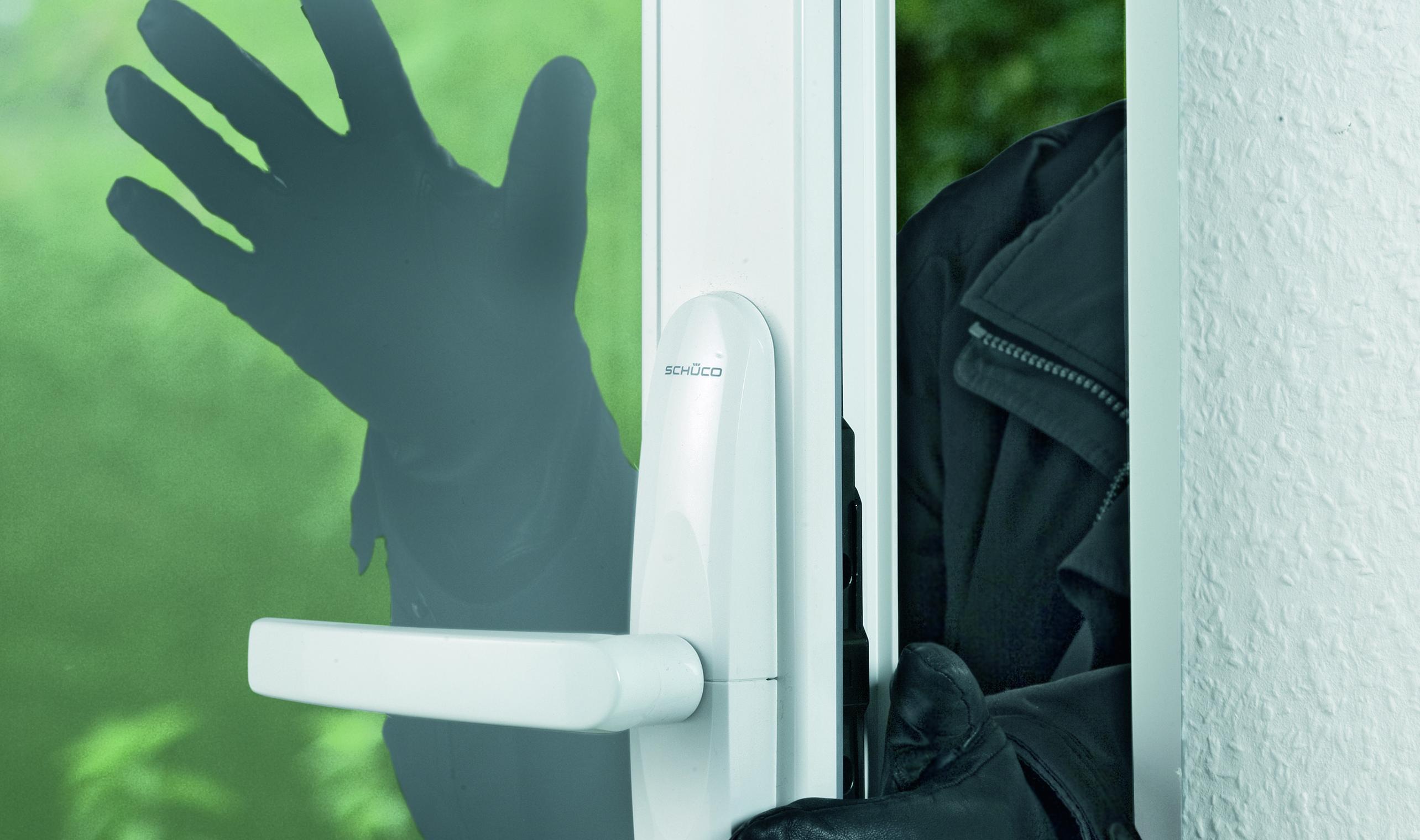 seguridad-ventanas